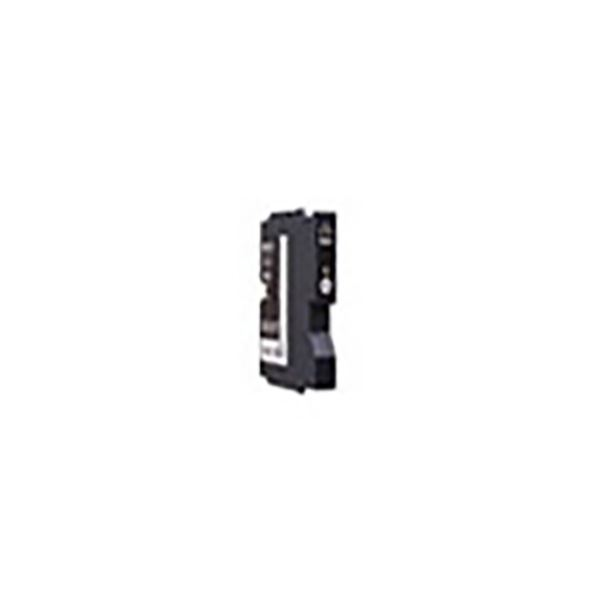 (業務用5セット) 【純正品】 RICOH リコー インクカートリッジ/トナーカートリッジ 【509564 RC-1KS1 ブラック】 GELJETカートリッジ
