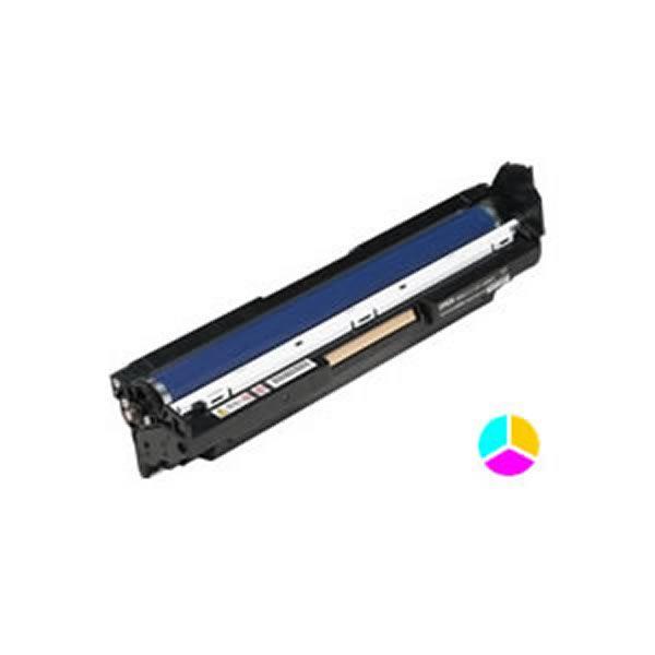 (業務用3セット) 【純正品】 EPSON エプソン インクカートリッジ/トナーカートリッジ 【LPC3K17 CL】 感光体ユニット