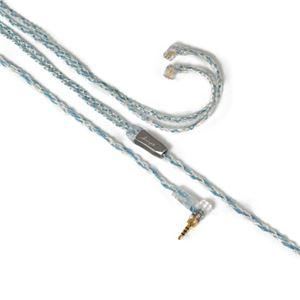 Luminox Audio LNA Booster Blue qdc-2.5mmL