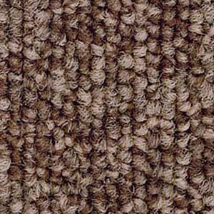 防汚性・耐候性・耐薬品性に優れたタイルカーペット サンゲツ NT-700 ベーシック サイズ:50cm×50cm 20枚セット 色番:NT-716【防炎】【日本製】