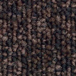 防汚性・耐候性・耐薬品性に優れたタイルカーペット サンゲツ NT-700 ベーシック サイズ:50cm×50cm 20枚セット 色番:NT-717【防炎】【日本製】