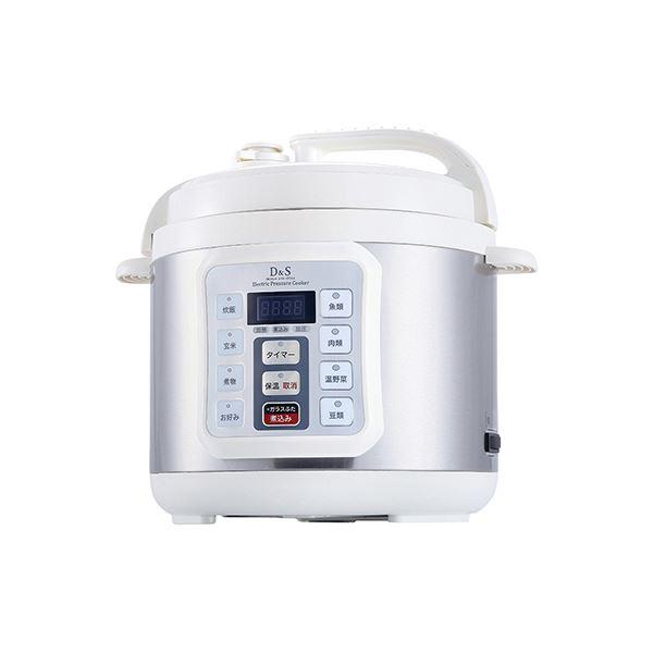 家庭用マイコン電気圧力鍋2.5 STL-EC30【代引不可】