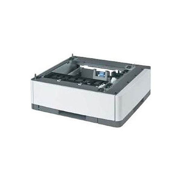キヤノン ペーパーフィーダ PF-36500枚 カセット付 0941B002 1台
