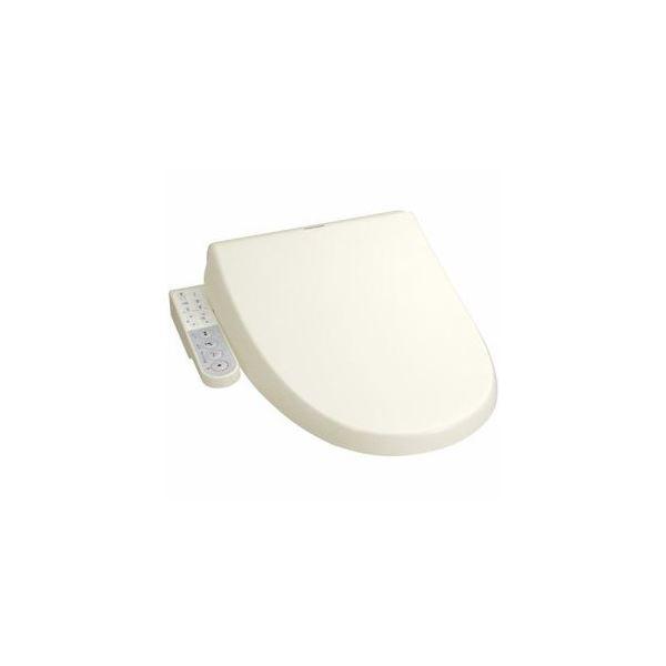 TOSHIBA 温水洗浄便座 CLEAN WASH 瞬間式 パステルアイボリー SCS-S301