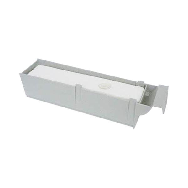 武藤工業 廃液ボックス RJ8-HEB1個