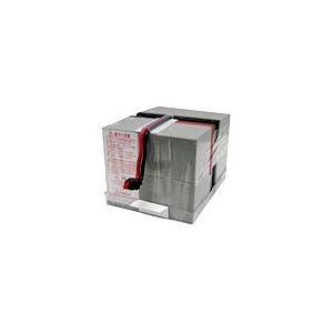 オムロン UPS交換用バッテリパックBN100S・150S・220S・300S用 BNB300S 1個