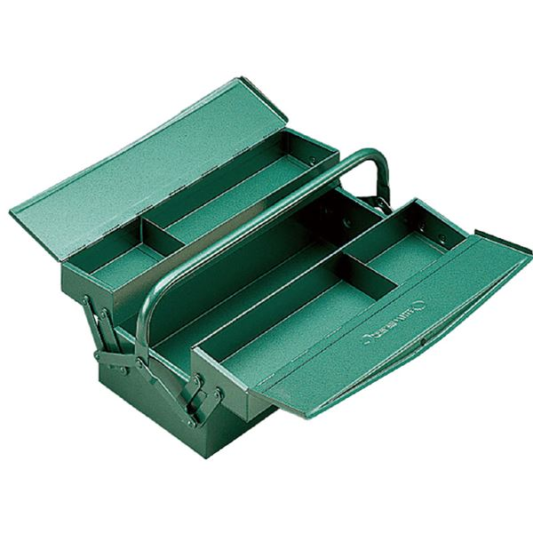 STAHLWILLE(スタビレー) 83/010 ツールボックス (81060000)