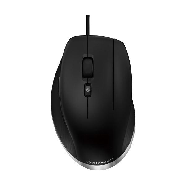 3Dコネクション Cadマウス CM1個