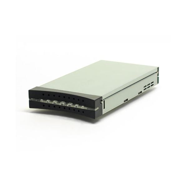 アイオーデータHDLM2・HDLM3専用交換ハードディスクユニット 2TB HDM2-OP2.0T 1台