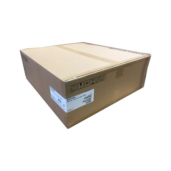 リコー 感光体ユニット C830 カラー