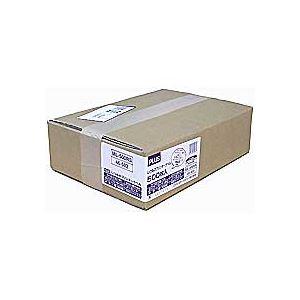 プラス いつものプリンターラベル A42×6片付 12面標準タイプ 83.8×42.3mm ML-513RS 1箱(500シート)