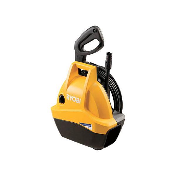 リョービ 高圧洗浄機 AJP-13101台