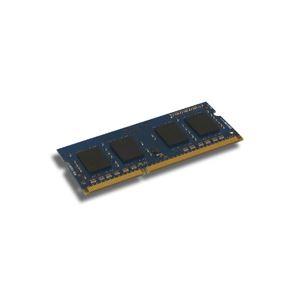 アドテック DDR3 1333MHzPC3-10600 204Pin SO-DIMM 4GB×2枚組 ADM10600N-4GW 1箱
