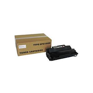トナーカートリッジ JDLLP28FHタイプ 汎用品 1個