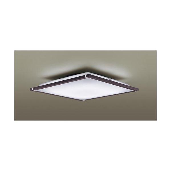 Panasonic LEDシーリングライト10畳 LGBZ2443