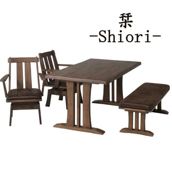 テーブル (87695)