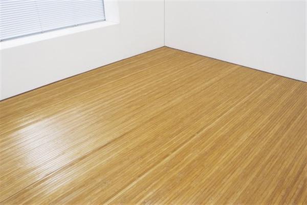 天然竹カーペット 140×200cm