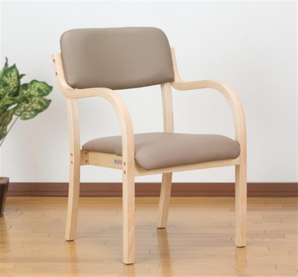 100%品質 立ち座りサポートチェア グリーン同色2脚組, 中道町:fac1a376 --- canoncity.azurewebsites.net