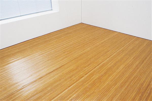 天然竹カーペット 250×340cm