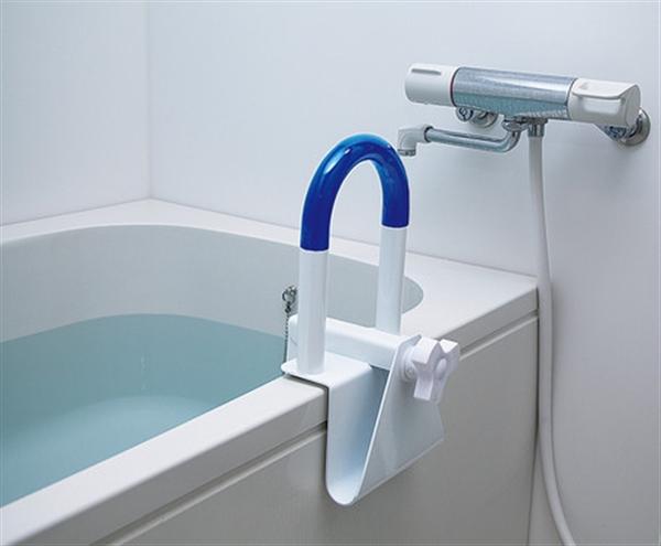 浴槽グリップ, アーキサイト@ダイレクト:d0bd88d1 --- sunward.msk.ru