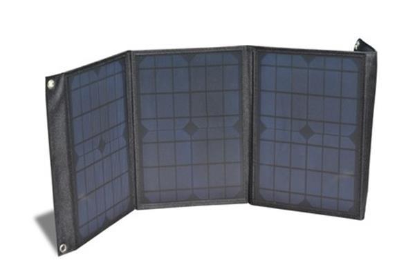 ソーラーパネル+155Wポータブル電源 買い物 送料無料激安祭