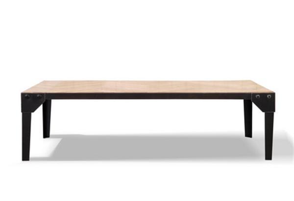 フォニ W ローテーブル