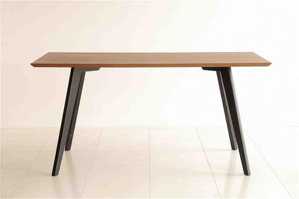 フルス150 ダイニングテーブル