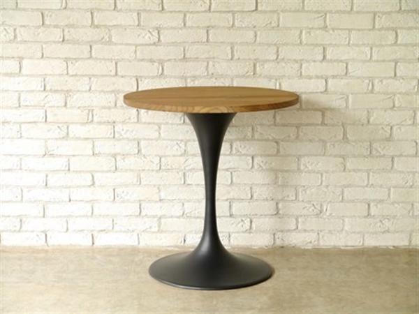 3010 テーブル