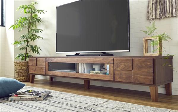 テレビボード ビブレ W200
