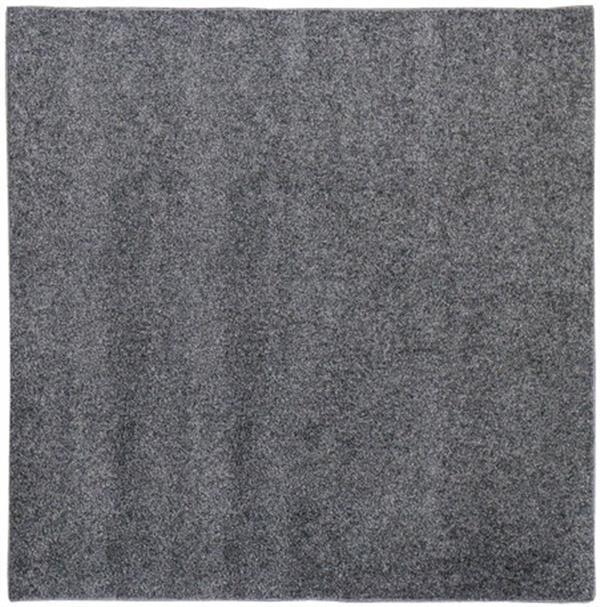 海外最新 【防ダニ・抗菌・防臭】タフトラグ 洗濯機OK 日本製「デタント(折りたたみ)」 グレー 約130×185cm, Slectshop-one 106a0b73