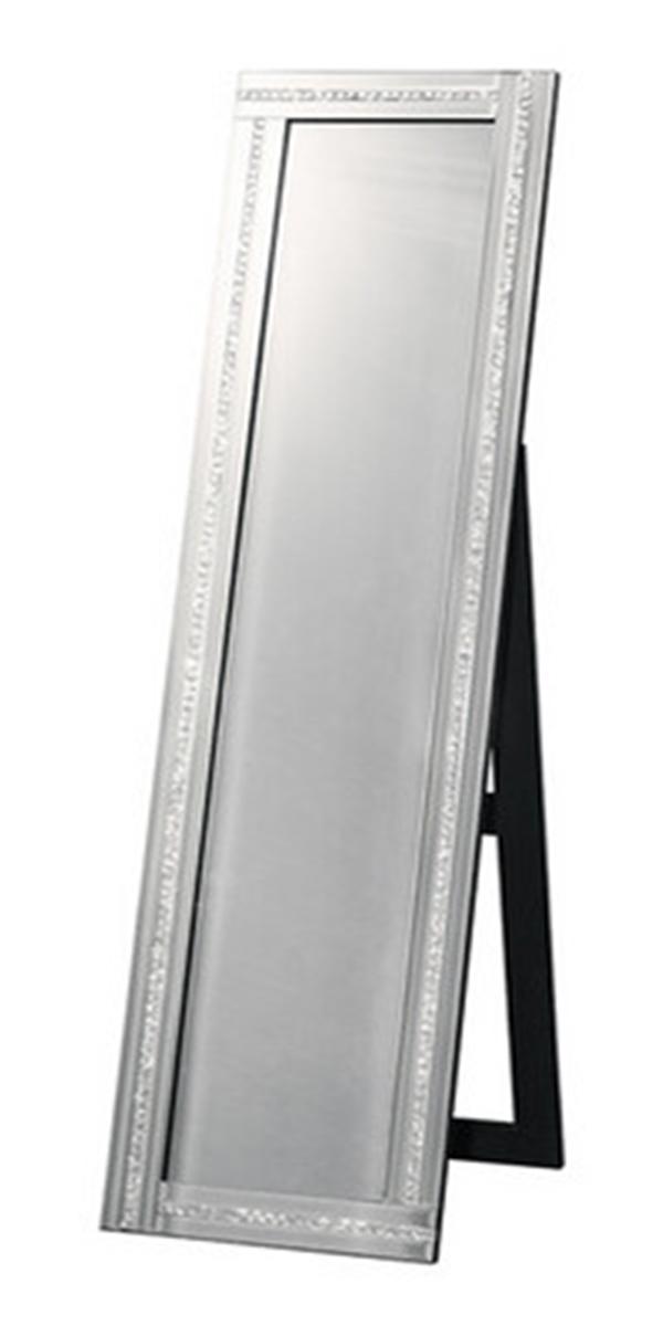 スタンディングミラー 1ライン DS-002