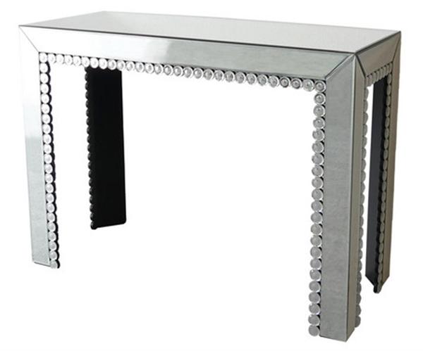 ミラーテーブル DS-016