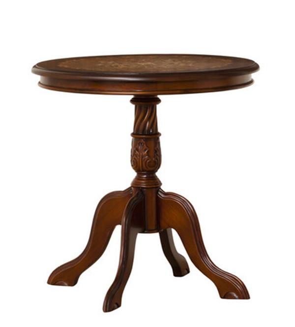 マルシェ テーブル