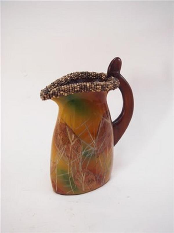 個性的なデザイン フラワーベース(花瓶) S
