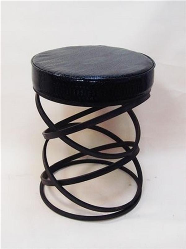 モダンテイスト スツール 椅子