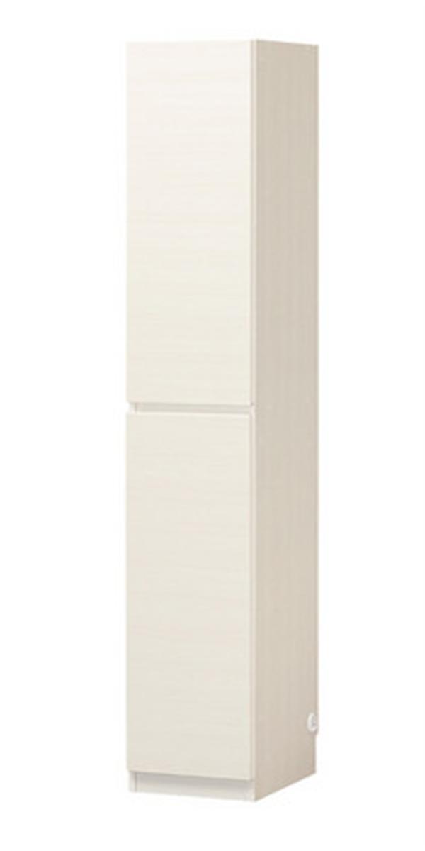 【PORTALE】壁面キャビネットポルターレ ホワイト POR-1830D WH