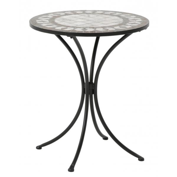 ガーデンシリーズ テーブル LT-4360