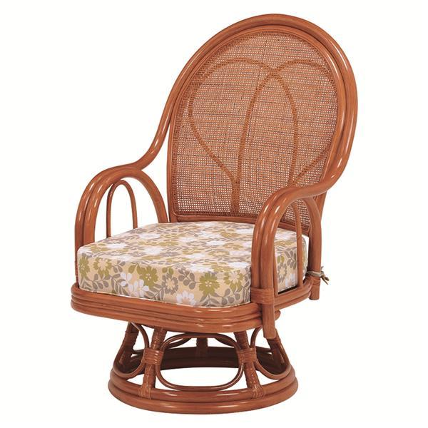 回転座椅子 RZ-038M