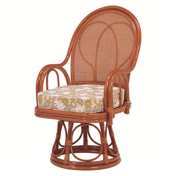 回転座椅子 RZ-038H