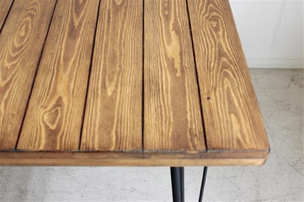 コルト-S(スラッシュ) 75Dテーブル