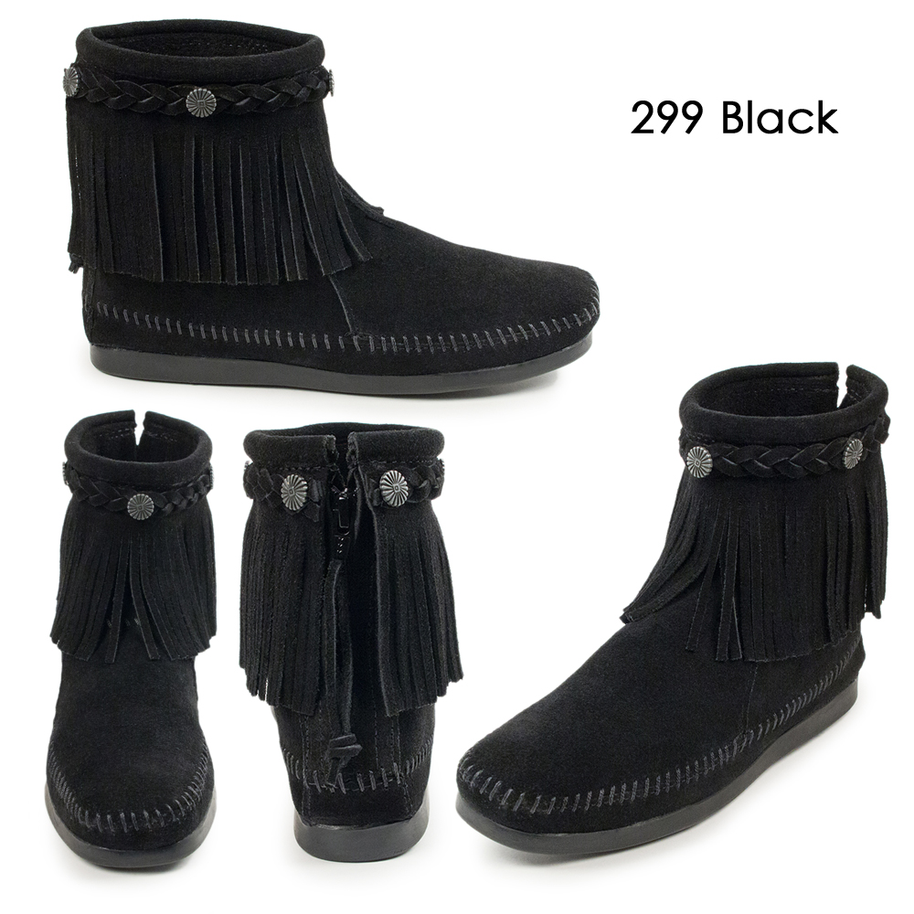 Sucker toy gifts choose from. available for immediate shipping! ハイトップバックジップ boots spring boots and leather shorts-length boots Hightop Back Zipper Boots 292.293.299