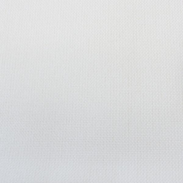 亚当 #69 16 熨表更换织物 haipolan 113 厘米、 宽 2 米削减日本造劳拉熨烫设备为工艺品产品