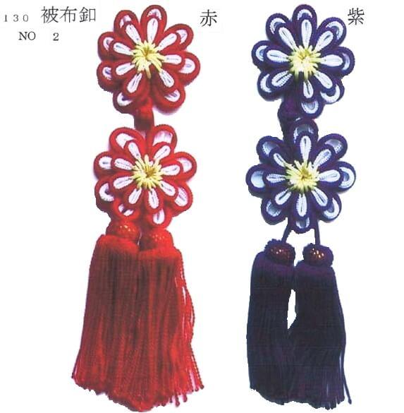 激安通販販売 被布釦 No.2 130-2 1袋2個入 ネコポスお届け メーカー直送 nojiri 代引不可 ネコポス可 新作製品、世界最高品質人気! 手芸の山久
