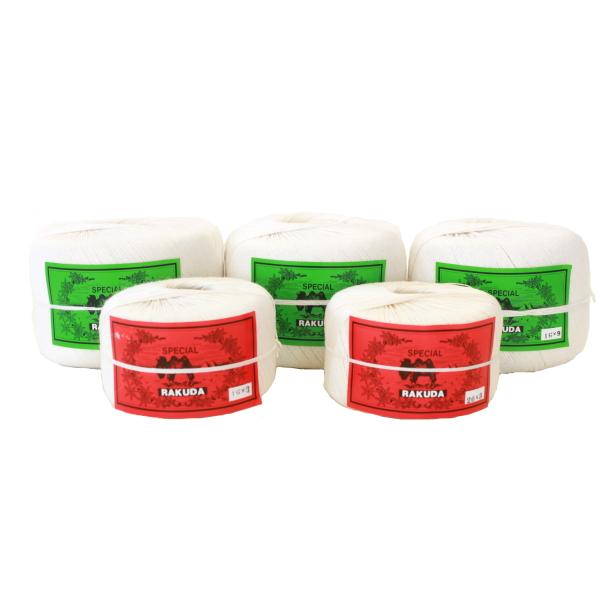 骆驼牌亚麻 toscorummy 225 g 红色标签苎麻 100%日本造织篮袋手织手工工艺品劳拉 05P07Nov15