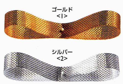 Tokyo Ribbon tetron metal Ribbon (12 mm wide × 30 m) Laura gift gift gift wrapping supplies bouquet arrangement decoration tr handicraft