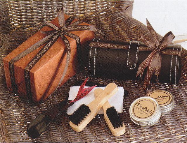 Tokyo Ribbon lierre [approx. 12 mm width: gift gift gift wrapping supplies bouquet arrangement decoration tr handicraft Laura