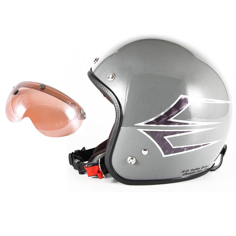 72JAM デザイナーズジェットヘルメット [JCP-38] 開閉シールド付き [APS-05]Spindle スピンドル アイリッシュグレー [アイリッシュグレーベースグロス仕上げ]FREEサイズ(57-60cm未満) メンズ レディース 兼用品 SG規格 全排気量対応
