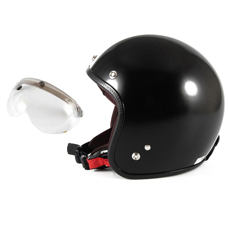 【JPBH-1L+APS-03】ジャムテックジャパン 72JAM JPBH-1LJP MONO BLACK HAWK ジェットヘルメット [セミグロスブラックベース]Lサイズ(60-62cm未満) メンズ SG規格 全排気量対応
