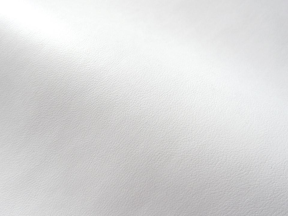 薄くてしっかり さらり感のある合皮レザー生地 合皮レザー生地 キャンペーンもお見逃しなく お見舞い 薄手 白 ツヤなし CAP2-22