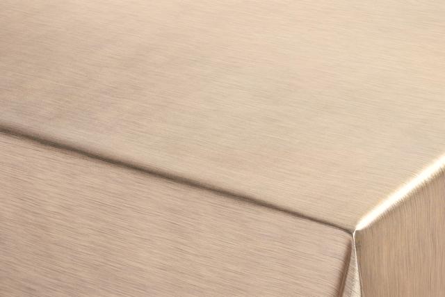 オランダ直輸入 テーブルクロス おしゃれ ビニール ビニール製 一部予約 ハンズマン 200-120 ゴールド系 幅140cm 10cm単位切売 同梱不可 ビニールクロス 撥水 クロス 新作販売 切り売り 送料別 テーブル 6964702 ビニールテーブルクロス 通常配送